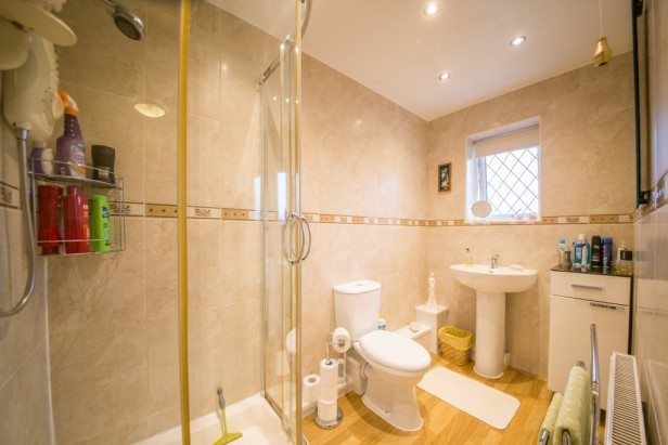 House For Sale in Greenshank Close, Newton-le-Willows | Jump-Pad – Newton-le-Willows - 8