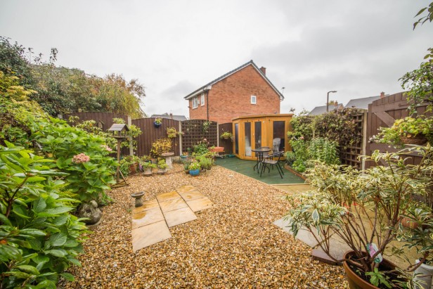 House For Sale in Greenshank Close, Newton-le-Willows | Jump-Pad – Newton-le-Willows - 9