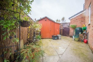 House For Sale in Greenshank Close, Newton-le-Willows | Jump-Pad – Newton-le-Willows - 12