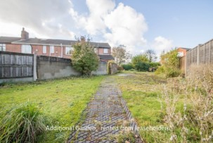 House For Sale in Market Street, Newton-le-Willows | Jump-Pad – Newton-le-Willows - 17