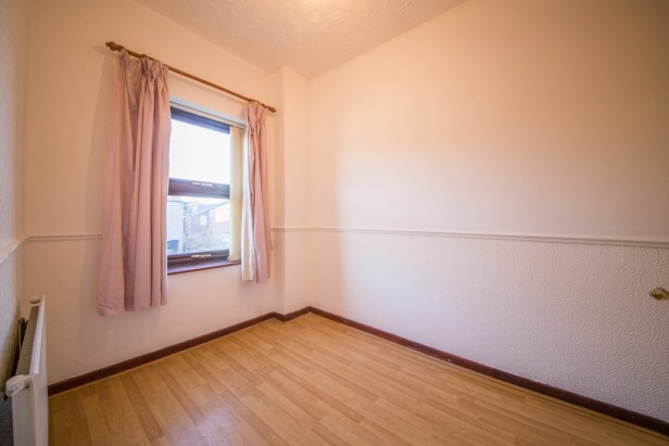 House To Rent in Rigby Street, Golborne | Jump-Pad – Newton-le-Willows - 10