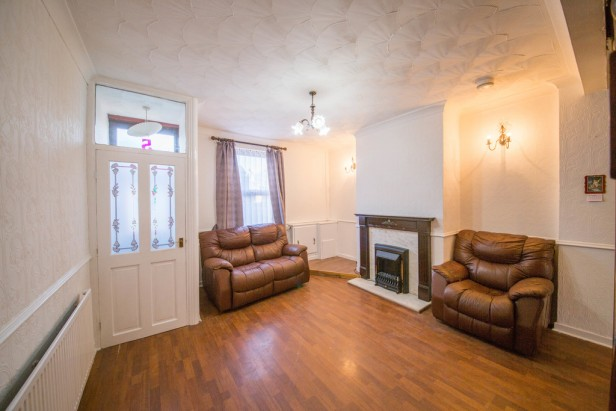 House To Rent in Rigby Street, Golborne | Jump-Pad – Newton-le-Willows - 2