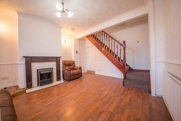 House To Rent in Rigby Street, Golborne | Jump-Pad – Newton-le-Willows - 3