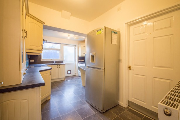 House To Rent in Rigby Street, Golborne | Jump-Pad – Newton-le-Willows - 4