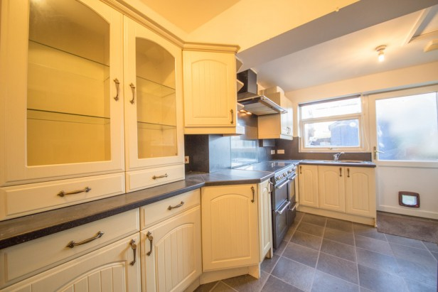 House To Rent in Rigby Street, Golborne | Jump-Pad – Newton-le-Willows - 5