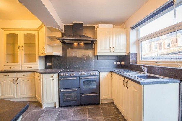 House To Rent in Rigby Street, Golborne | Jump-Pad – Newton-le-Willows - 6