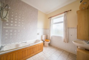 House For Sale in Wargrave Road, Newton-le-Willows | Jump-Pad – Newton-le-Willows - 10