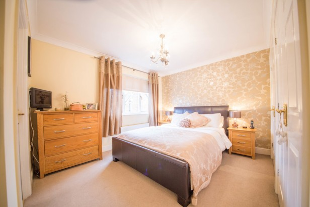 House For Sale in Alcott Place, Winwick | Jump-Pad – Newton-le-Willows - 11