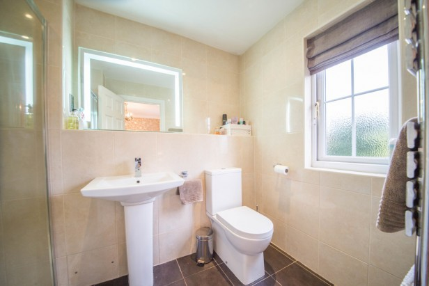 House For Sale in Alcott Place, Winwick | Jump-Pad – Newton-le-Willows - 12