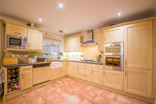 House For Sale in Alcott Place, Winwick | Jump-Pad – Newton-le-Willows - 7