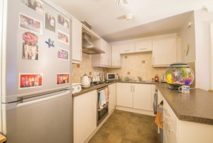 House To Rent in Stirrup Field, Golborne | Jump-Pad – Newton-le-Willows - 8