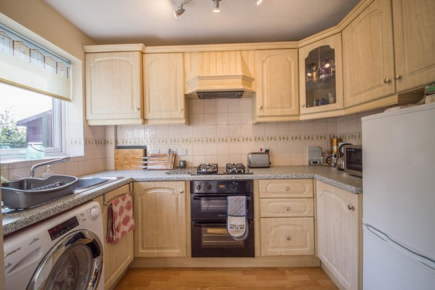 House To Rent in Dean Meadow, Newton-le-Willows | Jump-Pad – Newton-le-Willows - 5