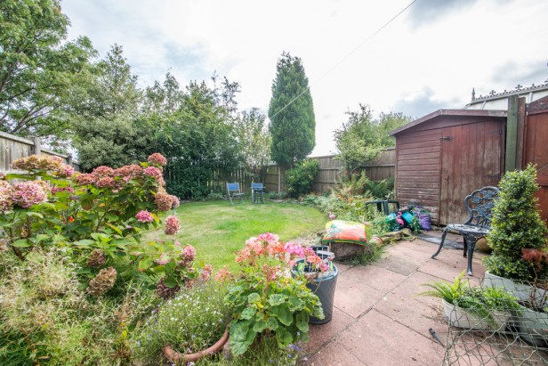 House To Rent in Dean Meadow, Newton-le-Willows | Jump-Pad – Newton-le-Willows - 9