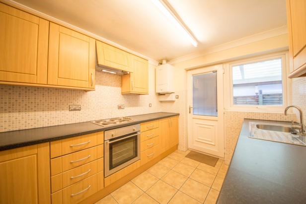 Bungalow For Sale in Rob Lane, Newton-le-Willows | Jump-Pad – Newton-le-Willows - 5