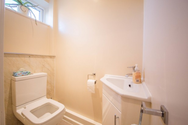 House For Sale in Thompson Close, Newton-le-Willows | Jump-Pad – Newton-le-Willows - 10