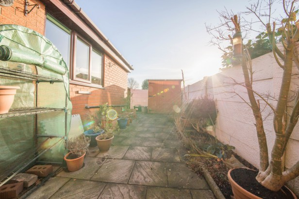 House For Sale in Thompson Close, Newton-le-Willows | Jump-Pad – Newton-le-Willows - 16