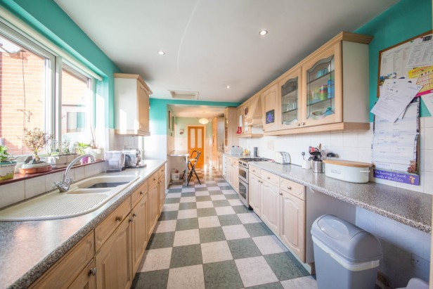 House For Sale in Thompson Close, Newton-le-Willows | Jump-Pad – Newton-le-Willows - 8