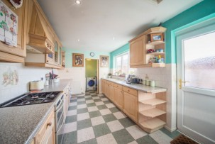 House For Sale in Thompson Close, Newton-le-Willows | Jump-Pad – Newton-le-Willows - 18