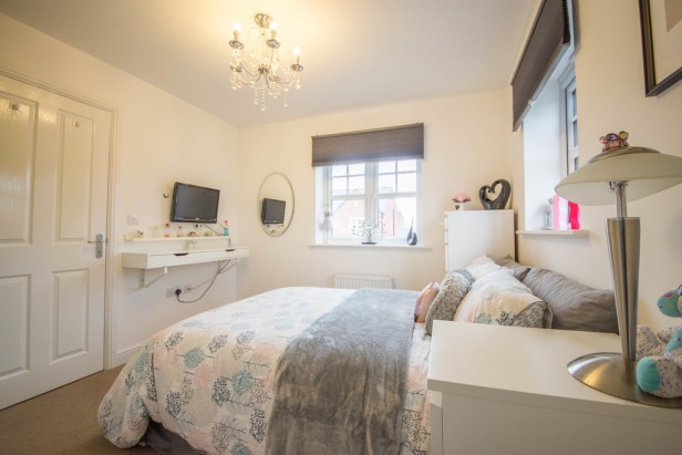 House For Sale in Massey Close, Newton-le-Willows   Jump-Pad – Newton-le-Willows - 13