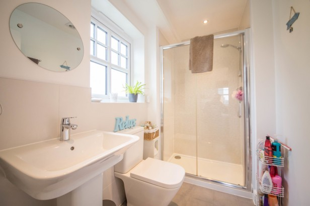House For Sale in Massey Close, Newton-le-Willows   Jump-Pad – Newton-le-Willows - 14