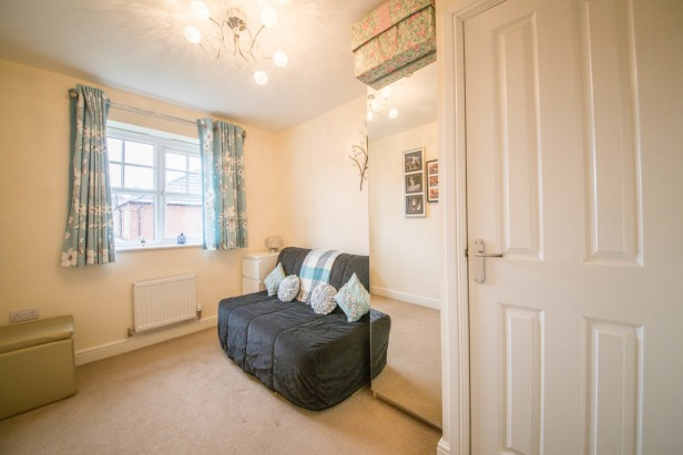 House For Sale in Massey Close, Newton-le-Willows | Jump-Pad – Newton-le-Willows - 17