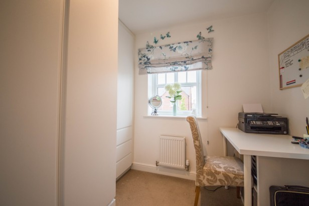 House For Sale in Massey Close, Newton-le-Willows   Jump-Pad – Newton-le-Willows - 18