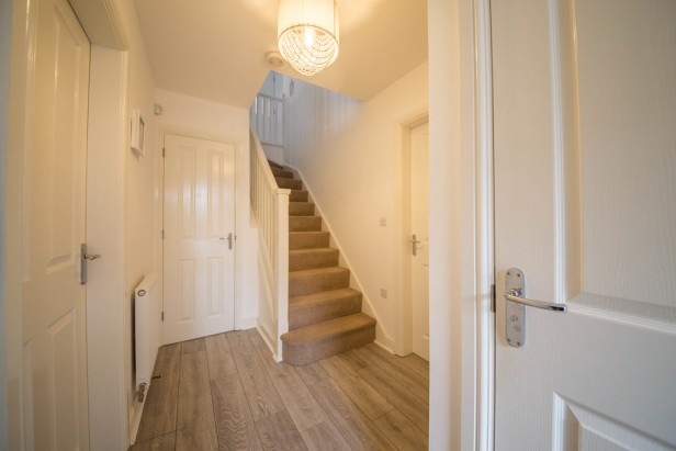 House For Sale in Massey Close, Newton-le-Willows   Jump-Pad – Newton-le-Willows - 2