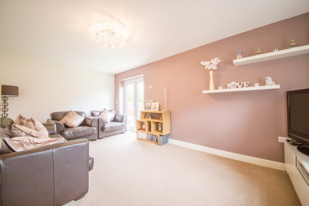 House For Sale in Massey Close, Newton-le-Willows | Jump-Pad – Newton-le-Willows - 8