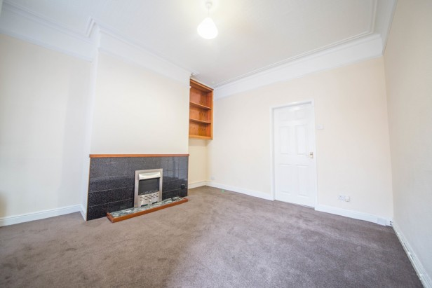 House To Rent in Charles Street, St. Helens | Jump-Pad – Newton-le-Willows - 2