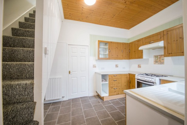 House To Rent in Charles Street, St. Helens | Jump-Pad – Newton-le-Willows - 5