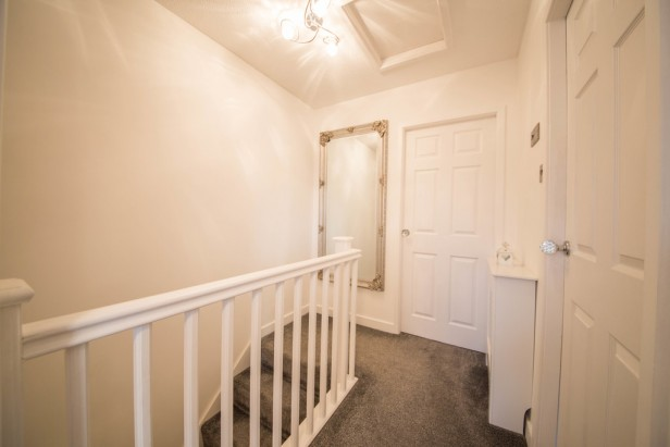 House For Sale in Cliftonmill Meadows, Golborne | Jump-Pad – Newton-le-Willows - 9
