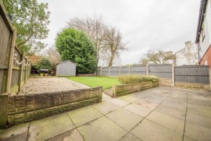 House For Sale in Park Road North, Newton-le-Willows | Jump-Pad – Newton-le-Willows - 16