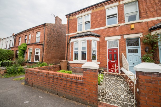 House For Sale in Birley Street, Newton-le-Willows | Jump-Pad – Newton-le-Willows - 1