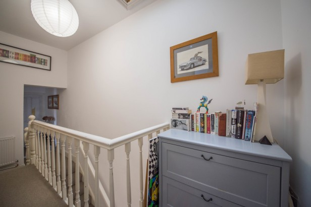 House For Sale in Birley Street, Newton-le-Willows | Jump-Pad – Newton-le-Willows - 10