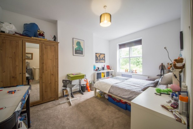 House For Sale in Birley Street, Newton-le-Willows | Jump-Pad – Newton-le-Willows - 11
