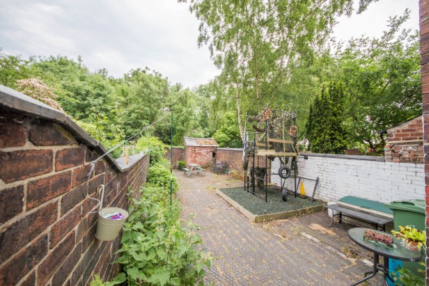 House For Sale in Birley Street, Newton-le-Willows | Jump-Pad – Newton-le-Willows - 15