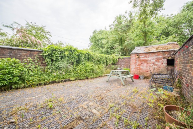 House For Sale in Birley Street, Newton-le-Willows | Jump-Pad – Newton-le-Willows - 17