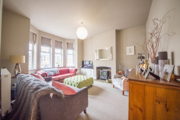 House For Sale in Birley Street, Newton-le-Willows | Jump-Pad – Newton-le-Willows - 3