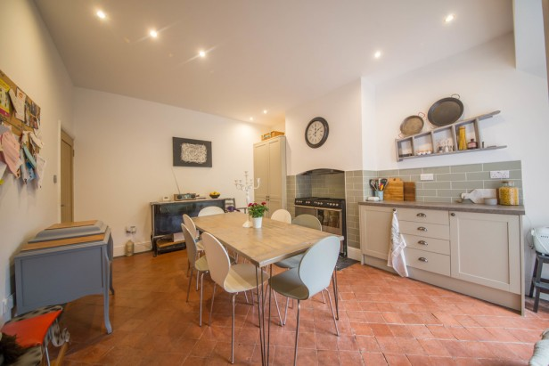 House For Sale in Birley Street, Newton-le-Willows | Jump-Pad – Newton-le-Willows - 5