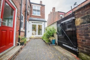 House For Sale in Birley Street, Newton-le-Willows | Jump-Pad – Newton-le-Willows - 18