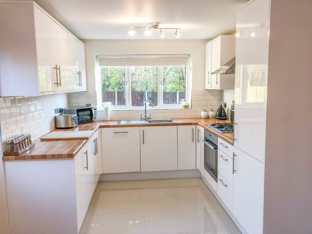House For Sale in Luntswood Grove, Newton-le-Willows | Jump-Pad – Newton-le-Willows - 4