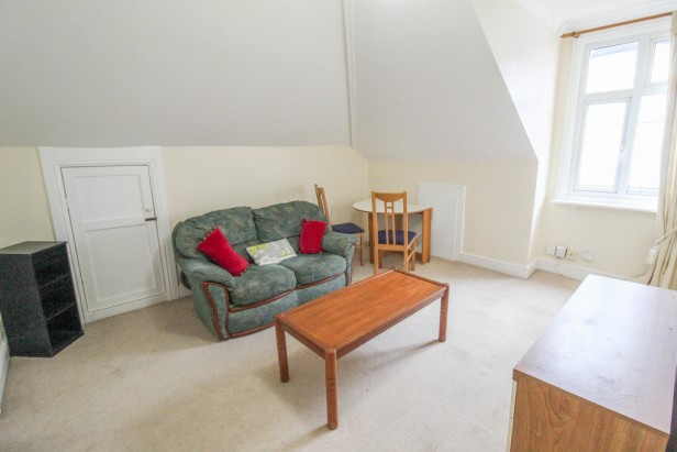 Apartment To Rent in Sydenham Road, Croydon | Jump-Pad – Newton-le-Willows - 3