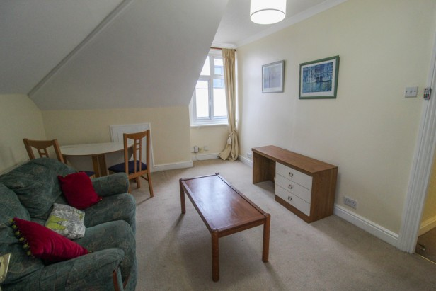 Apartment To Rent in Sydenham Road, Croydon | Jump-Pad – Newton-le-Willows - 4