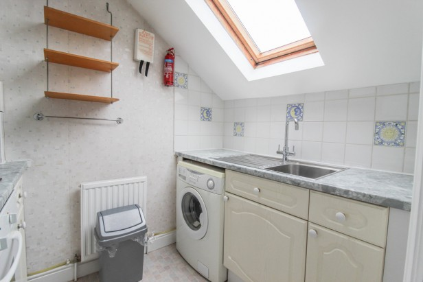Apartment To Rent in Sydenham Road, Croydon | Jump-Pad – Newton-le-Willows - 6