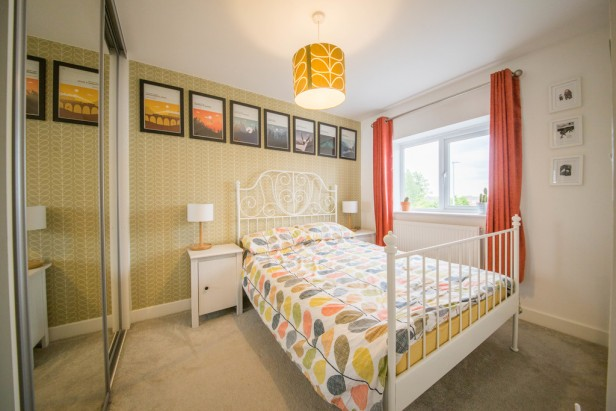 House For Sale in Raleigh Close, Newton-le-Willows   Jump-Pad – Newton-le-Willows - 10