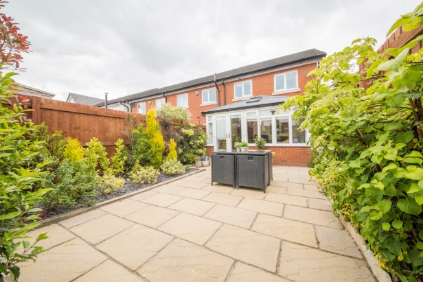 House For Sale in Raleigh Close, Newton-le-Willows   Jump-Pad – Newton-le-Willows - 15
