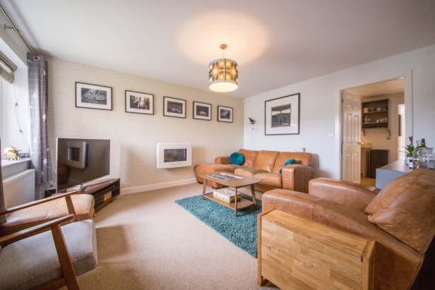 House For Sale in Raleigh Close, Newton-le-Willows   Jump-Pad – Newton-le-Willows - 2