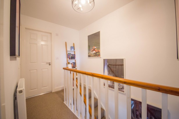 House For Sale in Raleigh Close, Newton-le-Willows   Jump-Pad – Newton-le-Willows - 9