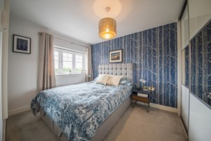 House For Sale in Raleigh Close, Newton-le-Willows   Jump-Pad – Newton-le-Willows - 16