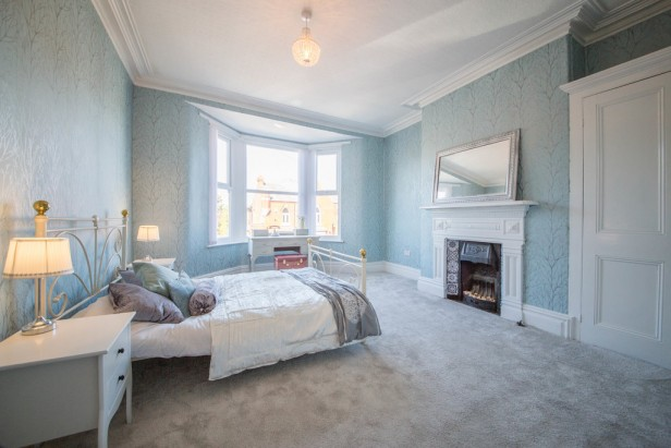 House For Sale in Grosvenor Road, Taylor Park   Jump-Pad – Newton-le-Willows - 14